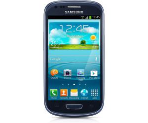 Samsung Galaxy S3 Mini a € 159,00 | Miglior prezzo su idealo