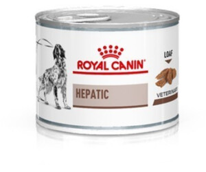 royal canin hepatic wet food ab 1 76 preisvergleich. Black Bedroom Furniture Sets. Home Design Ideas