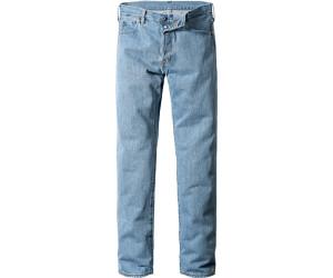 Levi's 501 original damen jeans