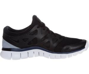 Nike Wmns Sportschuh Course 2 Ext Gratuit
