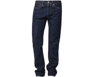 f852ed51088 Buy Levi's 501 Original Fit onewash from £34.99 – Best Deals on ...