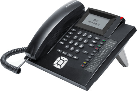 Image of Auerswald COMfortel 1200 - ISDN