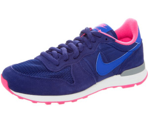cheaper 412e6 d4bac Nike Internationalist Women
