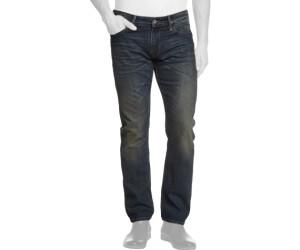 Tommy Hilfiger Jeans Ryan ab 39,99 €   Preisvergleich bei idealo.de 228d27eae8