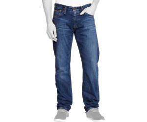 d31084666baba6 Tommy Hilfiger Jeans Ryan ab € 35,26   Preisvergleich bei idealo.at