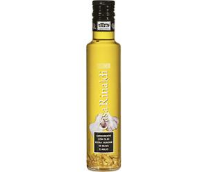 Casa Rinaldi Olio al`Aglio (250 ml)