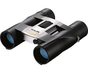 Nikon aculon a30 10x25 silber ab 60 94 u20ac preisvergleich bei idealo.de