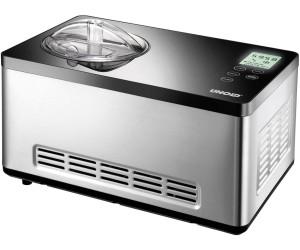 Mini Kühlschrank Unold : Unold gusto ab u ac preisvergleich bei idealo