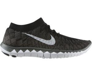 wholesale dealer fb6f4 a1811 Nike Free 3.0 Flyknit Women