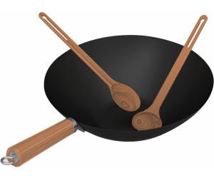 Campingaz Modular Wokpfanne