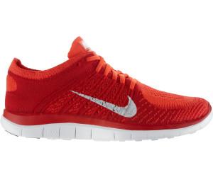 size 40 d0480 712c4 Nike Free 4.0 Flyknit