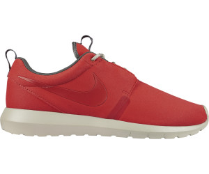 Nike Roshe One NM ab 49,99 € | Preisvergleich bei