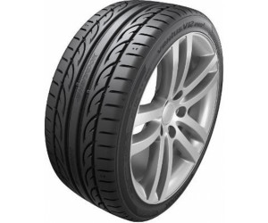 Hankook Ventus V12 Evo2 >> Buy Hankook Ventus V12 Evo 2 K120 225 50 Zr17 98y From 73 28 Best