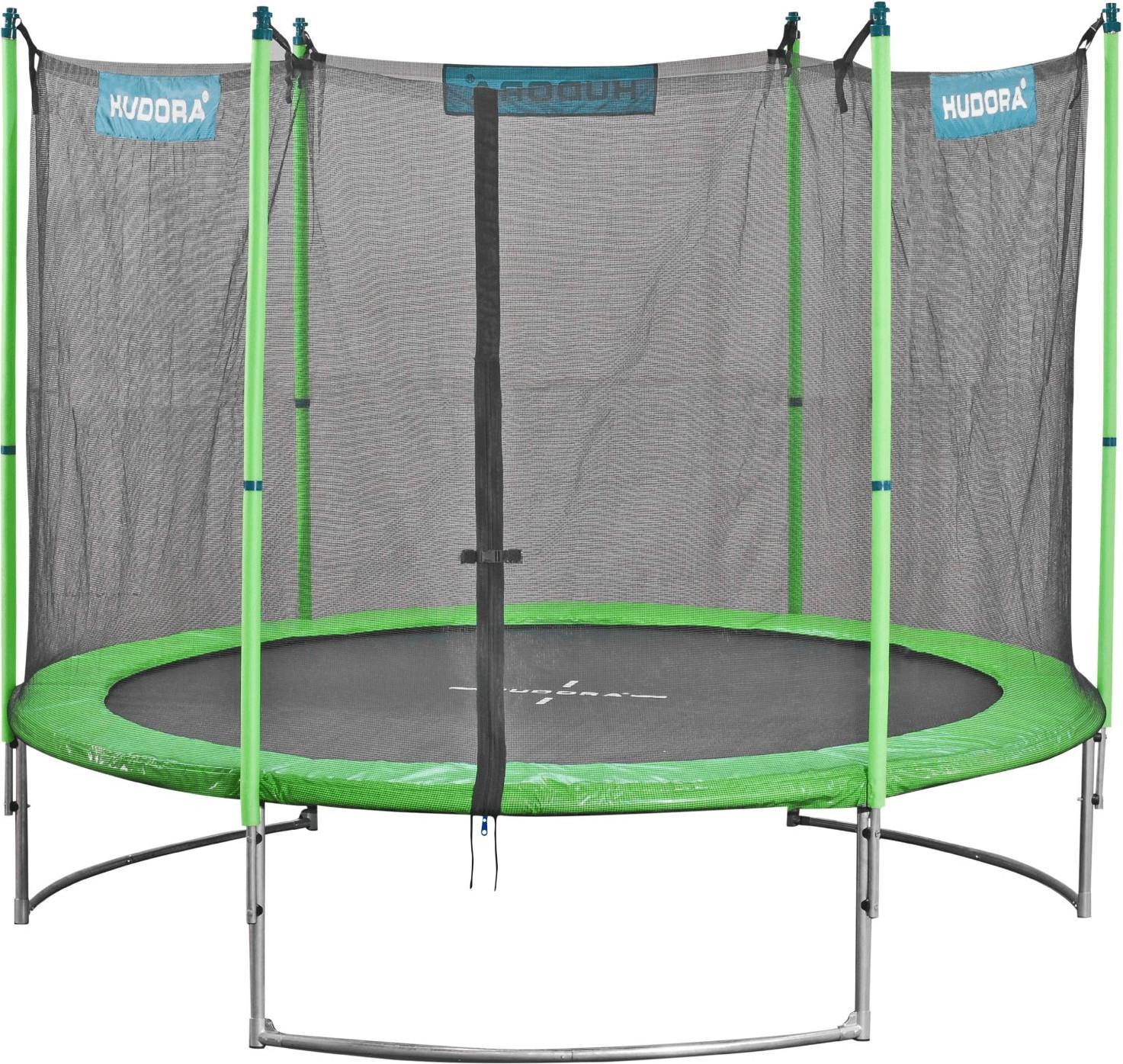 feuer hula hoop reifen 100cm 5 fackeln 20mm. Black Bedroom Furniture Sets. Home Design Ideas