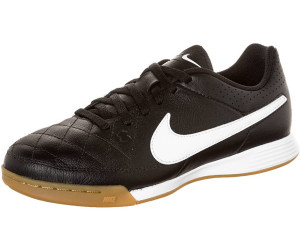 Nike JR Tiempo Genio Leather IC EU35,5 volt/volt hyper punch