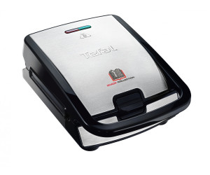 Tefal Snack Collection SW 852D