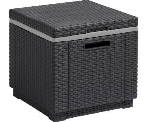 Kühlboxen  Passiv-Kühlbox Preisvergleich | Günstig bei idealo kaufen