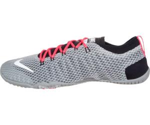Nike Free 1.0 Cross Bionic Wmn ab 99,95