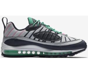 Nike Air Max 98 a € 66,60 | Luglio 2020 | Miglior prezzo su