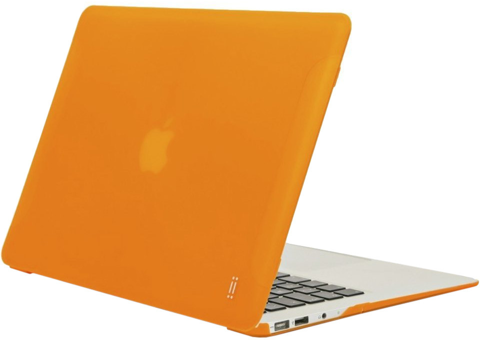 "Image of Aiino Case MacBook Pro 13"" (AIMB13M)"