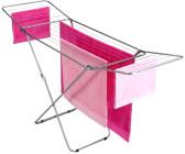 metaltex w schest nder preisvergleich g nstig bei idealo kaufen. Black Bedroom Furniture Sets. Home Design Ideas