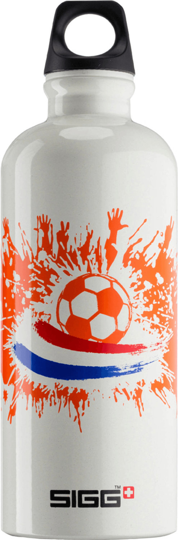 SIGG SWC Niederlande (600 ml)