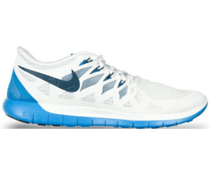 cheaper ea09a 257c5 Buy Nike Free 5.0 2014 from £44.99 – Best Deals on idealo.co.uk