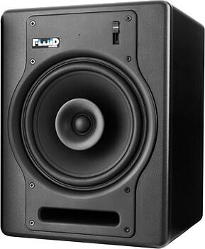 Image of Fluid Audio FX8