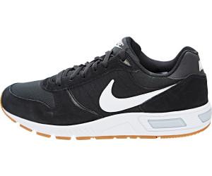 7bec60d26f Nike Nightgazer a € 47,45 | Miglior prezzo su idealo
