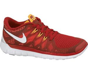 Nike Free 5.0 2014 GS (644428) ab 59,47 € | Preisvergleich bei idealo.de