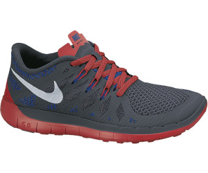 size 40 c2720 902ac ... new style nike free 5.0 2014 gs 644428 60971 615fb