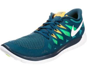 cheap for discount 3beba ff0ec Nike Free 5.0 2014 GS (644428) au meilleur prix sur idealo.fr