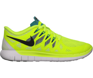 Nike Free 5.0 2014 Women ab 38,23 € (September 2019 Preise ...