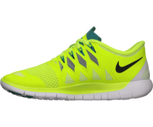 hot sale online 4f469 af037 Buy Nike Free 5.0 2014 Women from £49.99 – Best Deals on ...