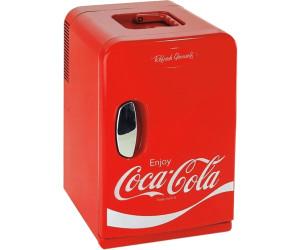 Kleiner Kühlschrank Cola : Ipv mf coca cola ab u ac preisvergleich bei idealo