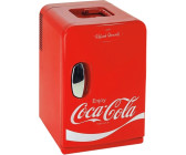 Kleiner Kühlschrank Günstig : Mini kühlschrank günstig cola bei idealo