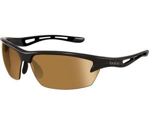Bollé - Bolt Mirror S2-3 - Sonnenbrille Gr L braun/schwarz LfgTMj97c