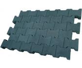 pflasterstein preisvergleich g nstig bei idealo kaufen. Black Bedroom Furniture Sets. Home Design Ideas