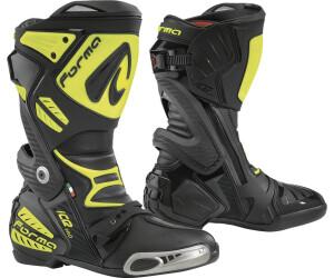 Forma Boots Ice Pro da € 251 92481ec26d7