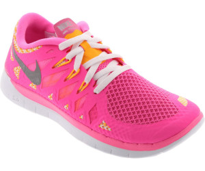 the latest 8a37f a0356 Nike Free 5.0 2014 GS Girls