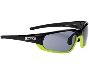 BBB BSG-45 Sportbrille Adapt mattschwarz wMdIlcCy7