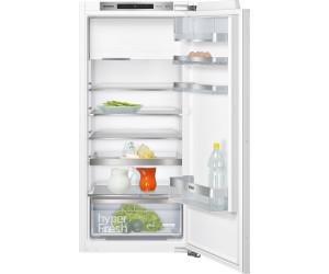 Siemens Kühlschrank Q500 : Siemens ki laf ab u ac preisvergleich bei idealo