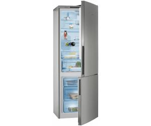 Siemens Kühlschrank Groß : Siemens kg edi ab u ac preisvergleich bei idealo