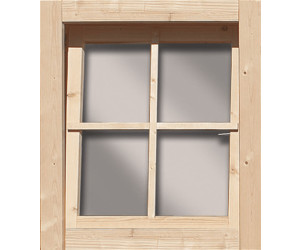 gartenhaus fenster 28 mm my blog. Black Bedroom Furniture Sets. Home Design Ideas