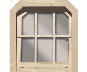 fenster f r gartenhaus 40 mm my blog. Black Bedroom Furniture Sets. Home Design Ideas