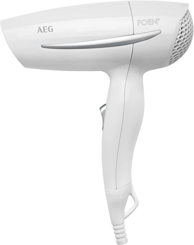 AEG HT 5643 white