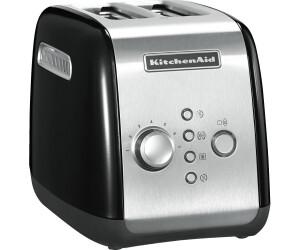 KitchenAid 5KMT221 a € 84,99 | Miglior prezzo su idealo