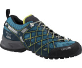 salewa wildfire gtx damen