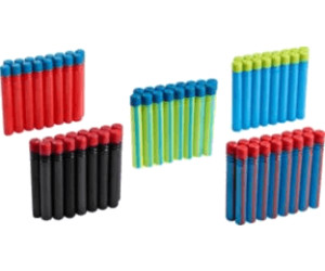 Image of BOOMco Extra Darts