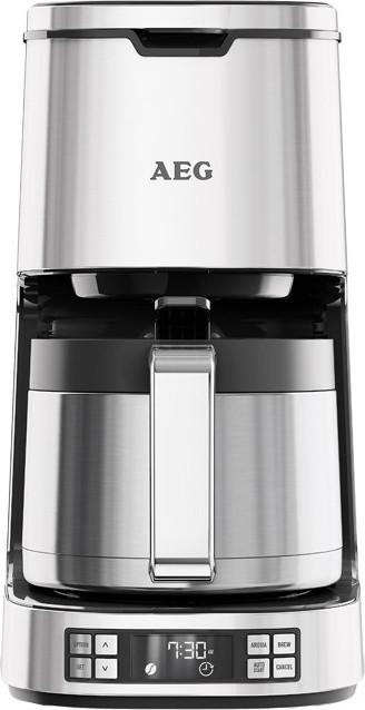 AEG 7series PremiumLine KF 7900